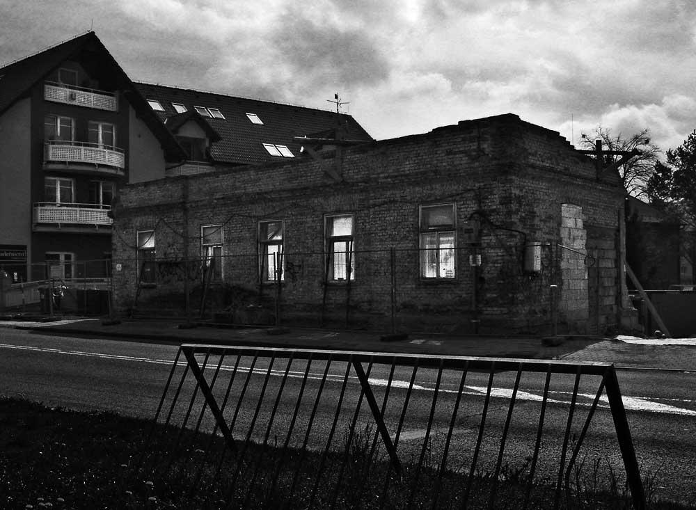 Štěpánkova vila - Epitaf  4