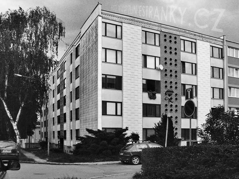 https://zlin.estranky.cz/img/original/977/1958---dily-ii.-x-sevcovska---dum---g-58.jpg